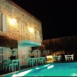 Photo of Alacati Roka Boutique Hotel