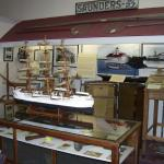 Essex County Museum and Historical Society