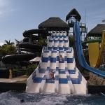 Photo de Memories Splash Punta Cana