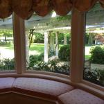 Lakewinds Country Manor Foto