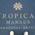 Photo de Tropical Manaus Ecoresort