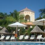 Photo of Luxury Bahia Principe Ambar Don Pablo Collection