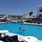 Photo of Myconian K Hotels