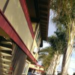 Foto de Red Roof Inn & Suites Monterey