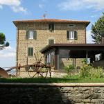 Photo de Country House Serena Residence