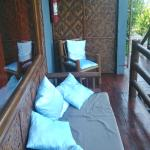 Photo of Chill-Out Guesthouse Panglao