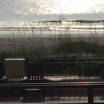 The Lodge and Club at Ponte Vedra Beach Foto