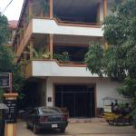 Seven Candles Guest House Foto