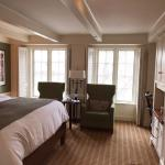 Woodstock Inn and Resort의 사진