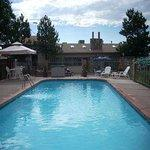 Photo de Hotel Aspen InnSuites Flagstaff / Grand Canyon
