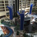 Bilde fra Renaissance Orlando Resort at SeaWorld