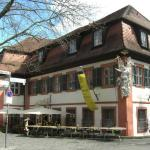 Photo of Hotel Brudermuehle