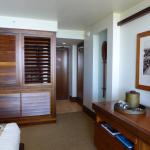 Royal Lahaina Resort resmi