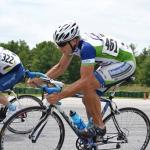 Lowcountry Cycling Tours