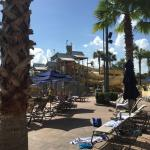 Gaylord Palms Resort & Convention Center Foto
