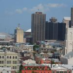 Embassy Suites by Hilton New Orleans - Convention Center resmi