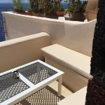 Oia Collection Suites and Villas照片