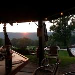 Photo de Wolf Hollow at The Water Gap Country Club