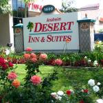 Anaheim Desert Inn and Suites의 사진