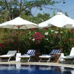 Princess D'An Nam Resort & Spa resmi
