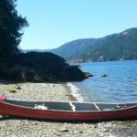 Pacifica Paddle Sports Day Tours