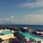 Φωτογραφία: Atlantica Eleon Grand Resort & Spa