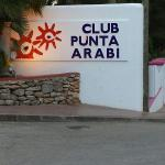 Photo de azuLine Club Punta Arabi