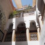 Photo of Le Riad Chalymar