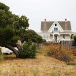 Photo of MacCallum House Inn