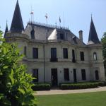 Bordeaux Wine and Tourism Tours