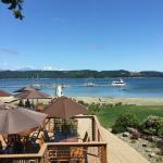 Φωτογραφία: Alderbrook Resort & Spa