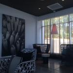 Photo of W Retreat & Spa Vieques