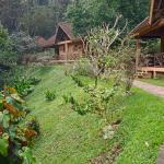 Vakona Forest Lodge Foto