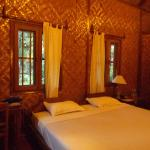 Photo of Pindaya Inle Inn