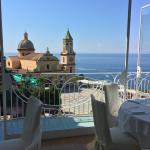 Photo of Hotel Tramonto d'Oro