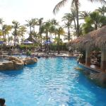 Photo of Occidental Grand Aruba All Inclusive Resort