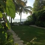 W Retreat & Spa Vieques Spa