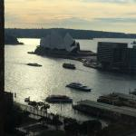Photo of Four Seasons Hotel Sydney