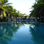 Photo de Pullman Port Douglas Sea Temple Resort & Spa