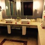 Photo of The Royal Suites Turquesa by Palladium