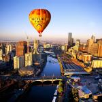 Picture This Ballooning - Private Flights