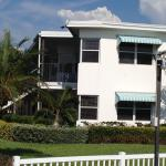 Photo de Bon Aire Resort Motel