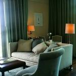Oriental Residence Bangkok offers distinctive serviced residences in the city's most notable emb