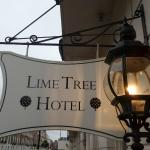 Photo of Lime Tree Hotel
