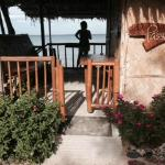 Foto van Stilts Calatagan Beach Resort