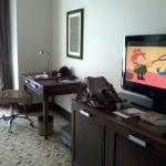 Crowne Plaza Istanbul Asia Foto