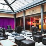 Four Points by Sheraton Bolzano Foto