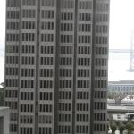 Photo of Le Meridien San Francisco