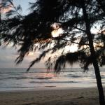 Photo de Sitaram Beach Retreat