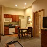 Homewood Suites by Hilton Baltimore-BWI Airport Foto